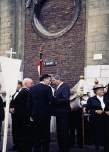 1988 processie 1