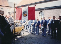 1988 processie 10