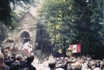 1988 processie 11