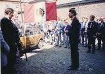 1988 processie 13