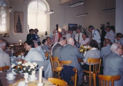 1988 processie 14