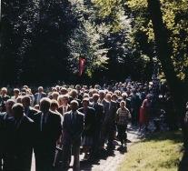 1988 processie 15