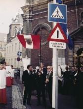 1988 processie 2