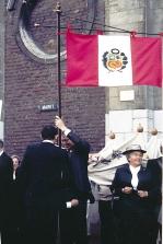 1988 processie 3