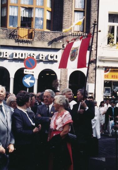 1988 processie 4