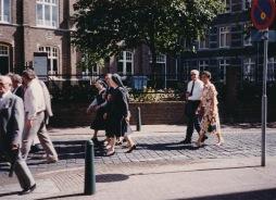 1988 processie 5