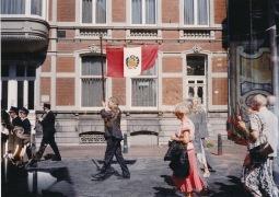 1988 processie 6
