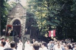 1988 processie 7