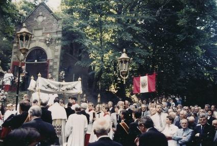 1988 processie 8