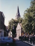 1988 processie 9