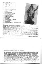 1988 processie programma