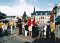 2004 processie 1