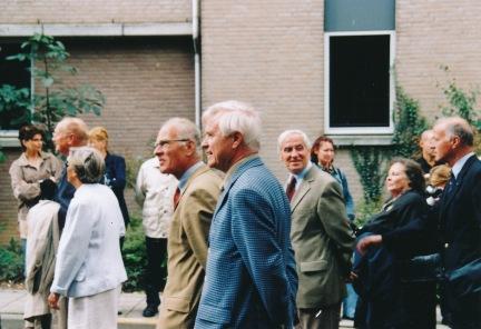 2004 processie 3