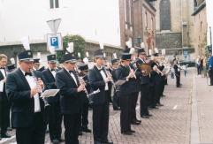 2004 processie 4