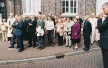 2004 processie 5