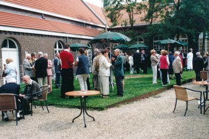 2004 processie 6