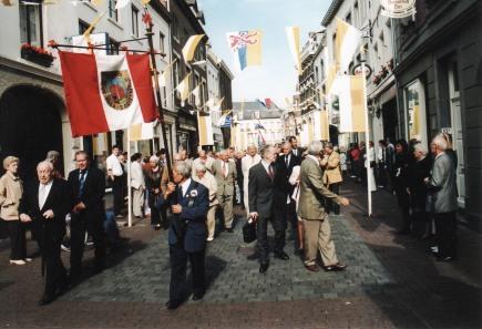 foto's Sint Rosa 2004 serie_0001