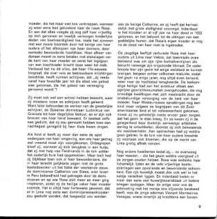 Rosa Mystica 1975_Pagina_09