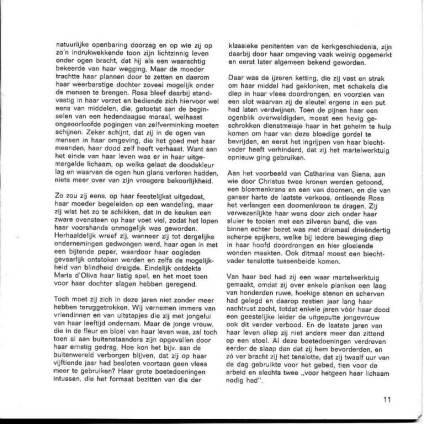 Rosa Mystica 1975_Pagina_11