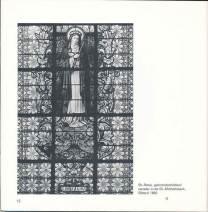 Rosa Mystica 1975_Pagina_12