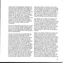 Rosa Mystica 1975_Pagina_13