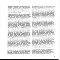 Rosa Mystica 1975_Pagina_15