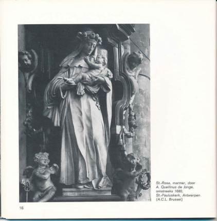 Rosa Mystica 1975_Pagina_16