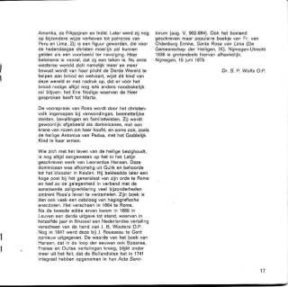 Rosa Mystica 1975_Pagina_17