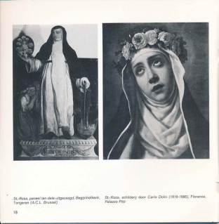 Rosa Mystica 1975_Pagina_18