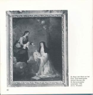Rosa Mystica 1975_Pagina_20
