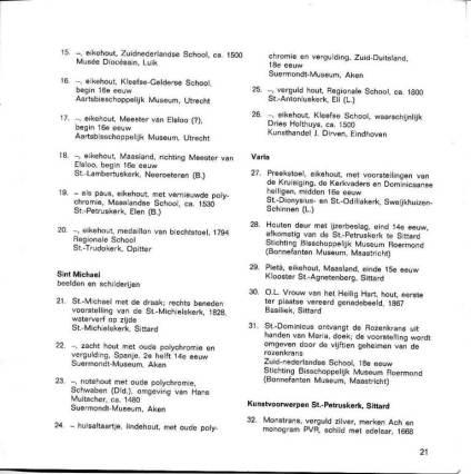 Rosa Mystica 1975_Pagina_21