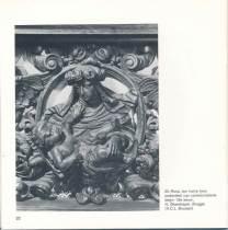 Rosa Mystica 1975_Pagina_22