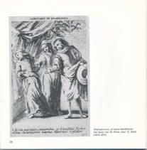 Rosa Mystica 1975_Pagina_24