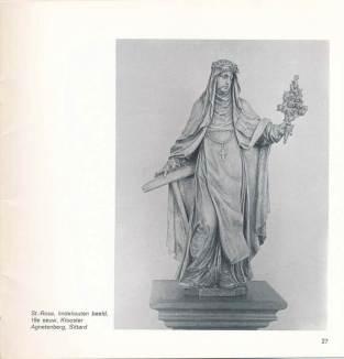 Rosa Mystica 1975_Pagina_27