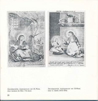 Rosa Mystica 1975_Pagina_28