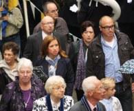 Sint Rosa 2012 033