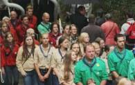 Sint Rosa 2012 036