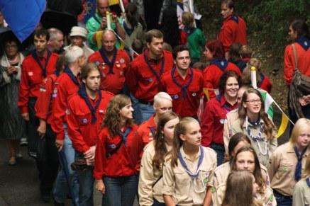 Sint Rosa 2012 037