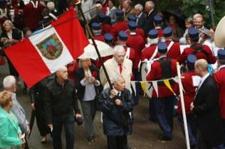 Sint Rosa 2012 042