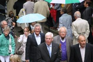 Sint Rosa 2012 050