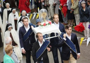 Sint Rosa 2012 056