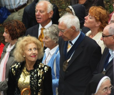 Sint Rosa 2012 058