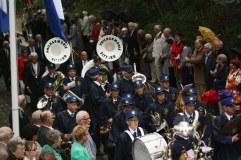 Sint Rosa 2012 065