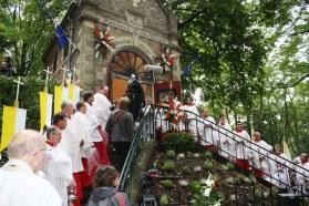 Sint Rosa 2012 076