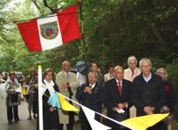 Sint Rosa 2012 078