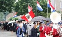 Sint Rosa 2012 111