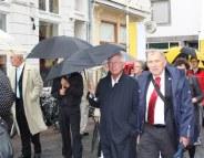 Sint Rosa 2012 118