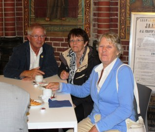 Sint Rosa 2012 150