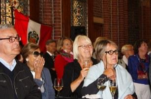 Sint Rosa 2012 186