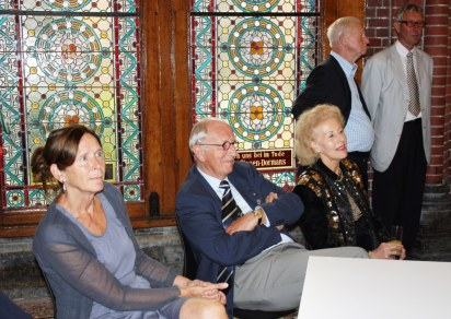Sint Rosa 2012 193